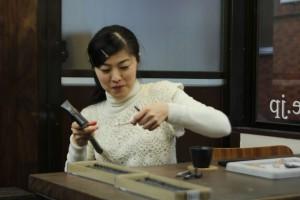 手作り結婚指輪M様 (1).jpg