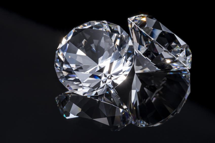 diamond画像